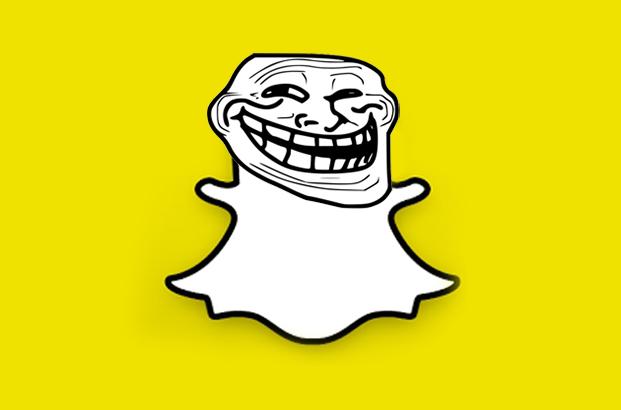 Pourquoi utiliser Snapchat en tant que marque?