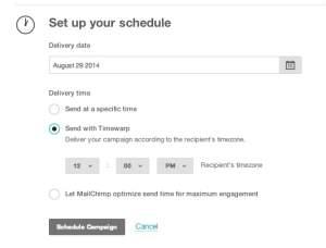 mailchimp-schedule-1