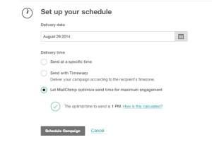 mailchimp-schedule-2
