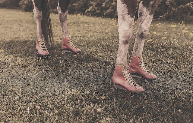 Stratégie de contenu: trouver chaussure à son pied