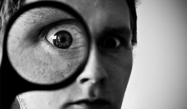 3 manières de détecter un thème WordPress et ses plugins