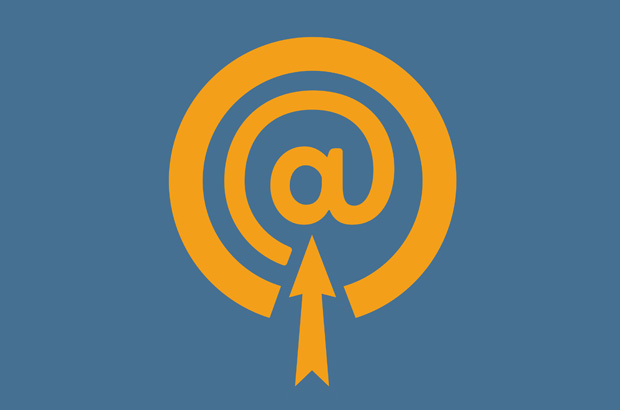 Conférence Optimisation des e-mails