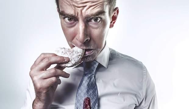 Le snacking content au coeur de votre stratégie de contenu