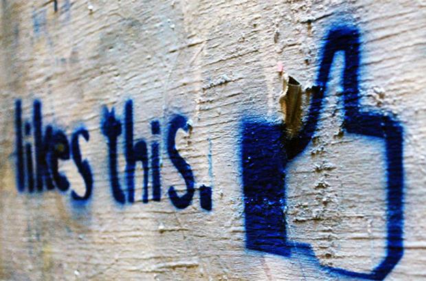 Pourquoi les jeunes quittent Facebook