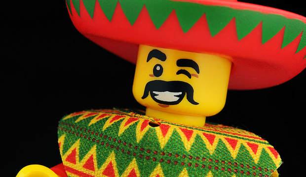 Prendre un taco, abandonner les réseaux sociaux