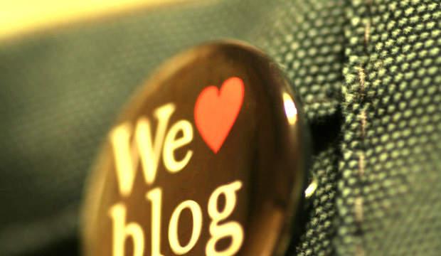 Pourquoi intégrer le blogueur dans sa stratégie web ?