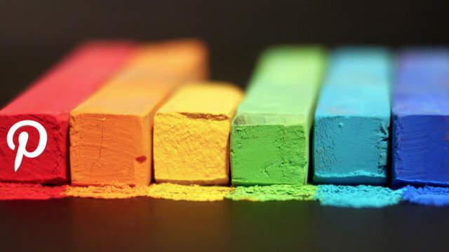 Journalistes: 5 astuces pour votre stratégie Pinterest