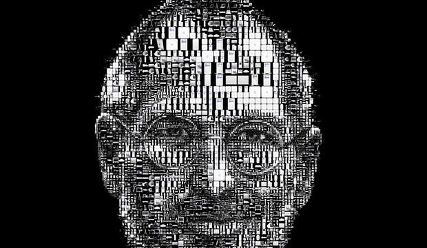 L'UI Design grâce à la Gestalt