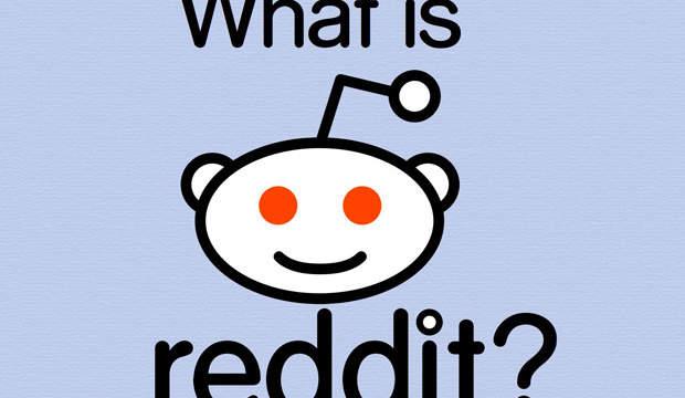 Reddit, mais c'est quoi au juste?