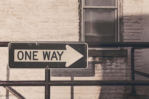 Les 3 piliers de votre blog d'entreprise