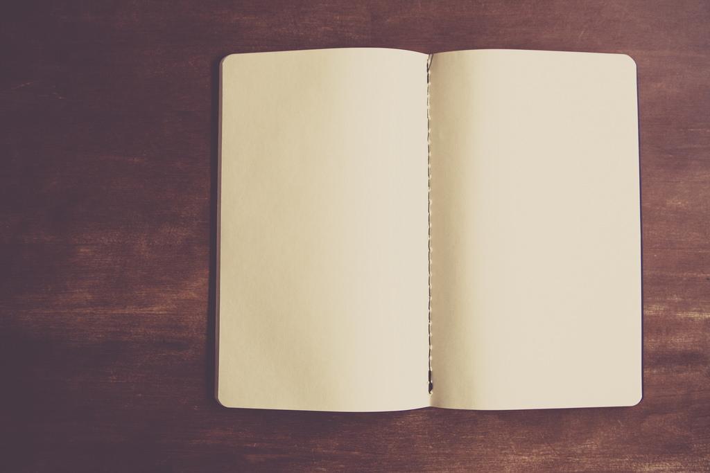 carnet-ecriture