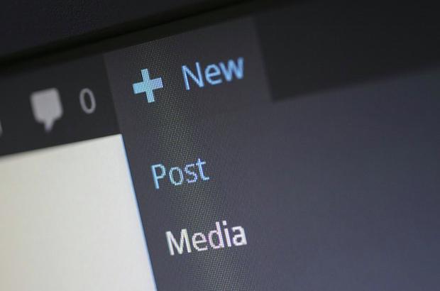 Les avantages de Wordpress lors de la mise en oeuvre d'un site ou d'un blog apportent un gain de temps qui vous permettra de mieux penser vos contenus.