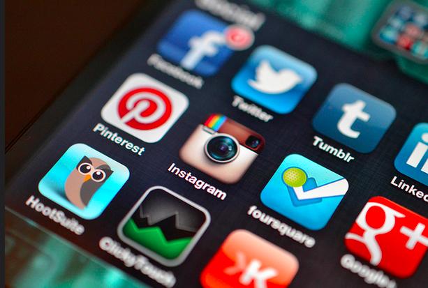 Mobile social: un nouveau marketing