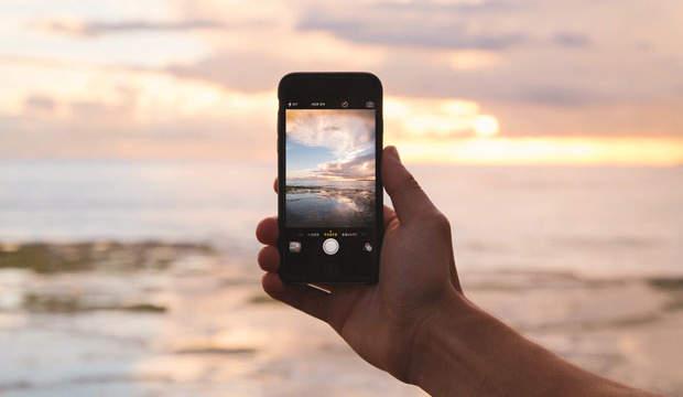 Le point sur les annonces et nouveautés d'iOS 9