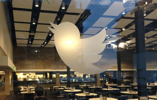 Les Twitter cards: ce qu'il faut savoir