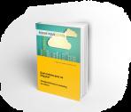 Livre blanc: Quel contenu pour un blog pro?