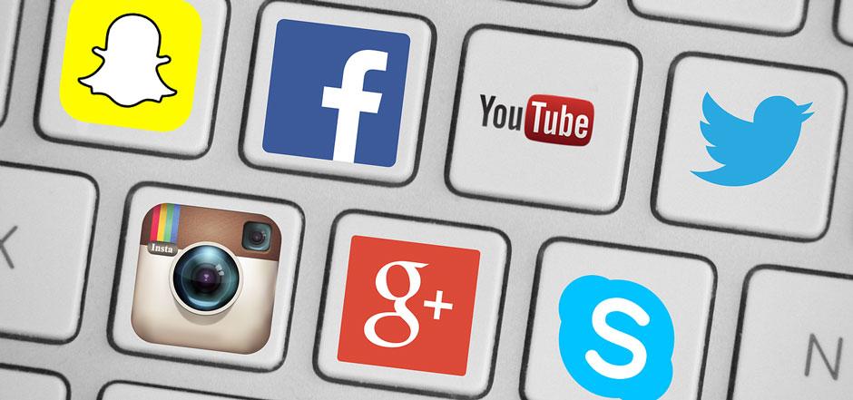 La rédaction Web adaptée aux médias sociaux