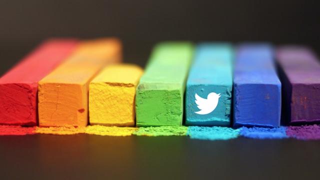 L'indexation des tweets, qu'en est-il?