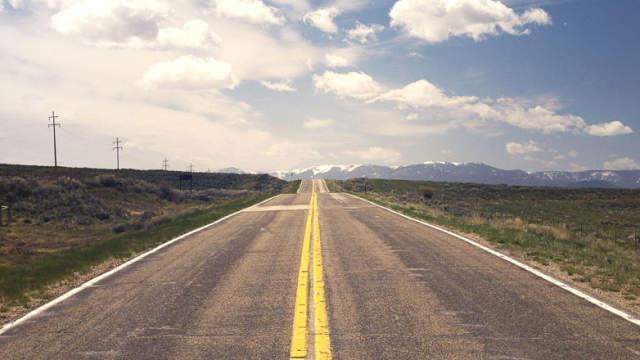 Référencement d'une application: la route du succès