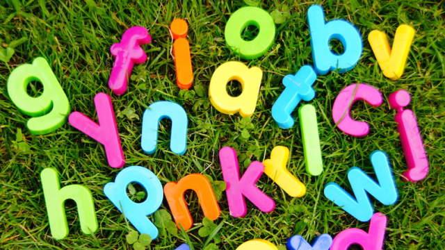 Alphabet: Google revoit sa structure de A à Z