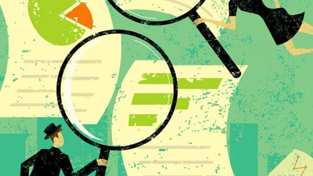 Le rapport d'activité: quelles techniques de rédaction?