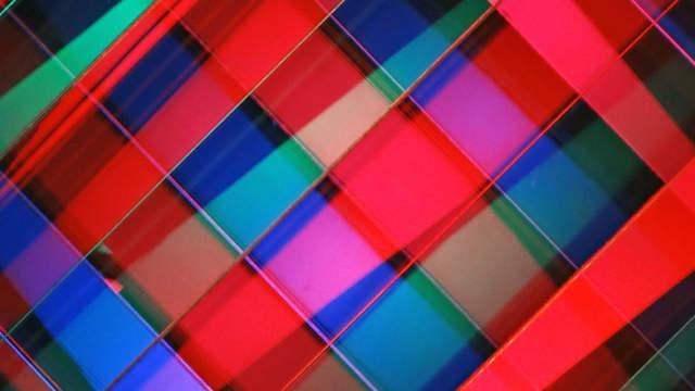 Théorie des couleurs… et de l'émotion en web design