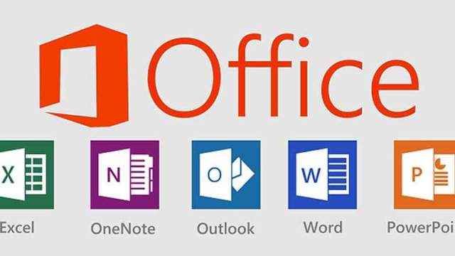 Microsoft Office 2016, les 5 fonctions indispensables.