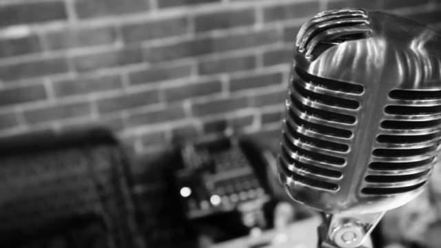 recherche vocale: quels impacts sur votre référencement?