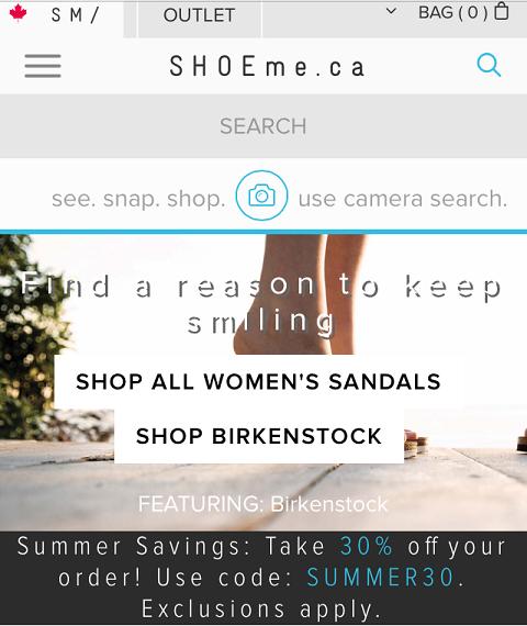 shoescom-slyce