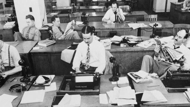 Confier son blog à une agence, la solution idéale pour une entreprise: gain de temps, efficacité et expertise... Voici 7 raisons pour vous convaincre!