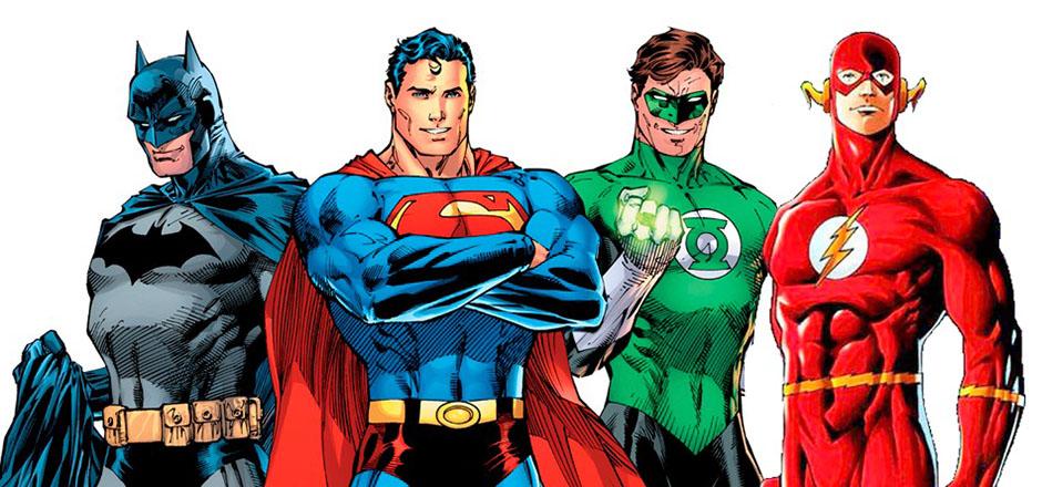 3 super-pouvoirs à avoir pour écrire un blog