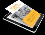 Guide rédactionnel pour article de blog