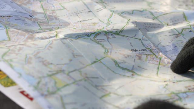Le calendrier de contenus: l'outil de planification de blog
