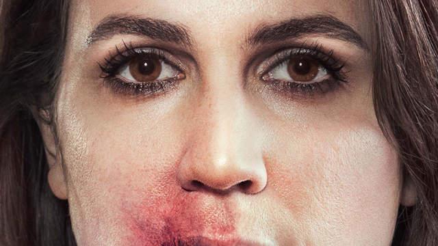 Une grande campagne contre la violence conjugale