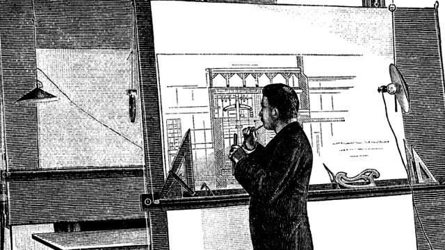 L'architecture de l'information: levier de persuasion