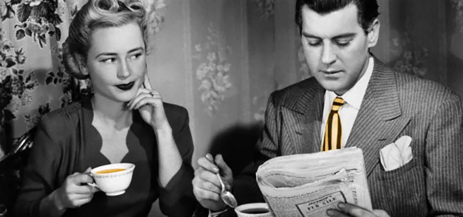 3 conseils pour faire sortir votre Blog Pro du lot
