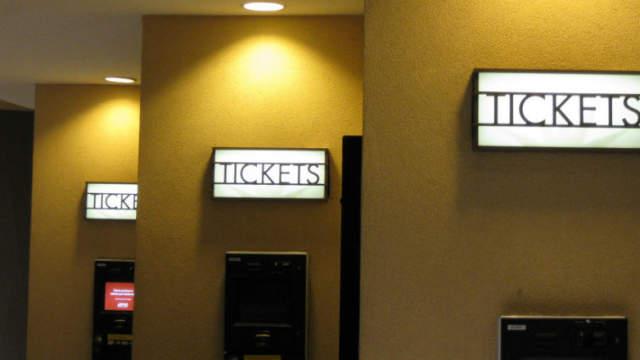 Acheter des tickets de concerts sur Facebook