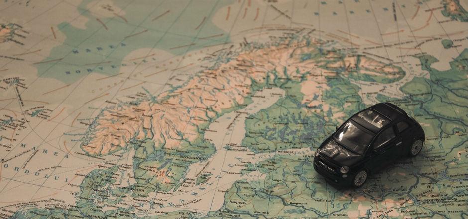 Un cadre fiscal pour les sites collaboratifs