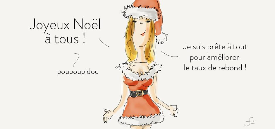 Le #croquis du samedi 26/12/2015