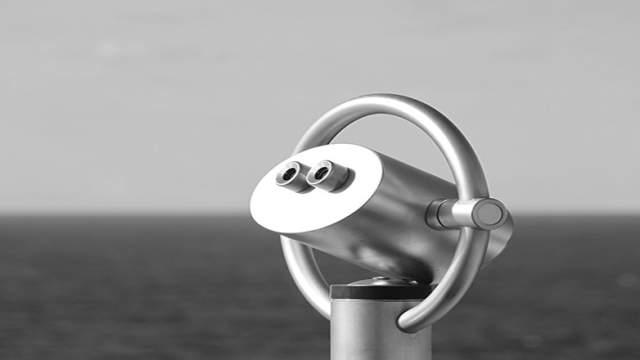 Periscope: 5 conseils pour bien débuter