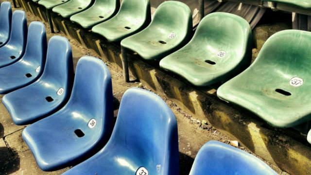 Tweets automatiques: la maladresse de l'UEFA