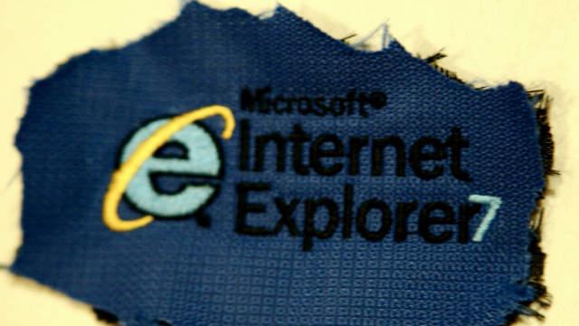 Ça y est, le mardi 12 janvier 2016 marque la fin officielle de Microsoft Explorer. Il est temps pour vous de lui dire au revoir, si ce n'est déjà fait!