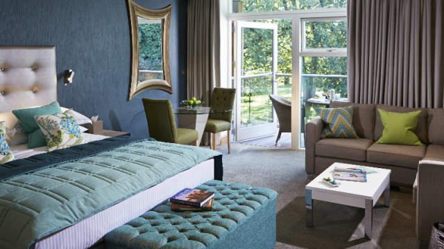 La plateforme Dayuse révolutionne le monde hôtelier avec ses réservations de chambres d'hôtel en journée! Vous avez déjà essayé?