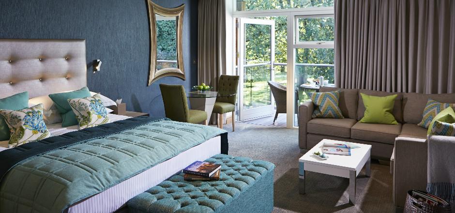 Crire pour le web dayuse louer une chambre d h tel en for Chambre de hotel