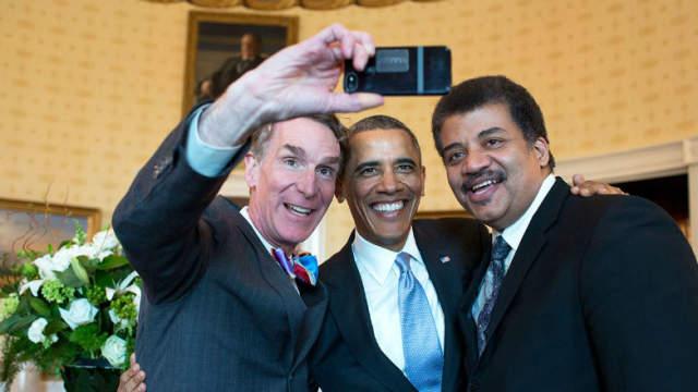Exit le selfie, passez au braggie pour mieux vendre