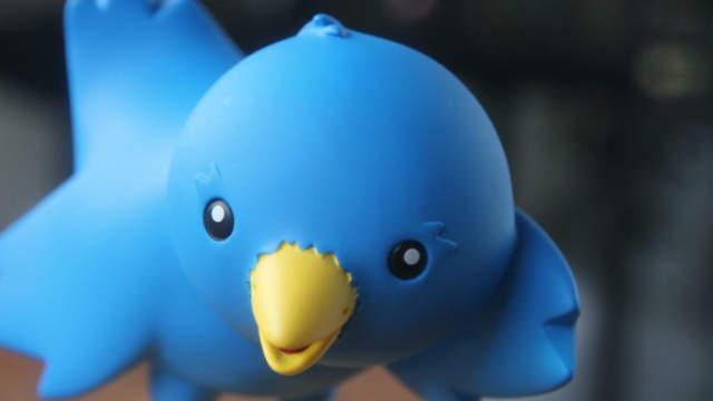 Twitter envisage d'autoriser des tweets de 10.000 caractères maximum. En interne le dossier à déjà un nom: «Beyond 140».