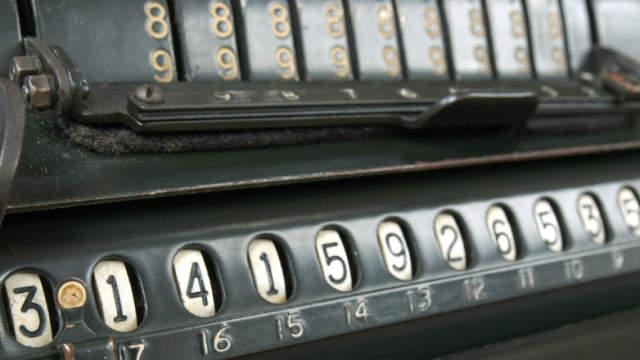 Calculer le coût du contenu devient facile grâce aux calculateurs en ligne. Vous obtenez une vision claire sur votre budget en quelques clics! Facile, non?