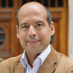 Pablo Gómez Borbón