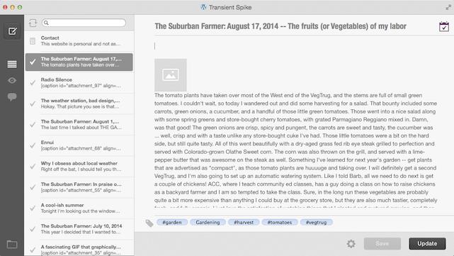 Blogo, le compagnon de route des blogueurs
