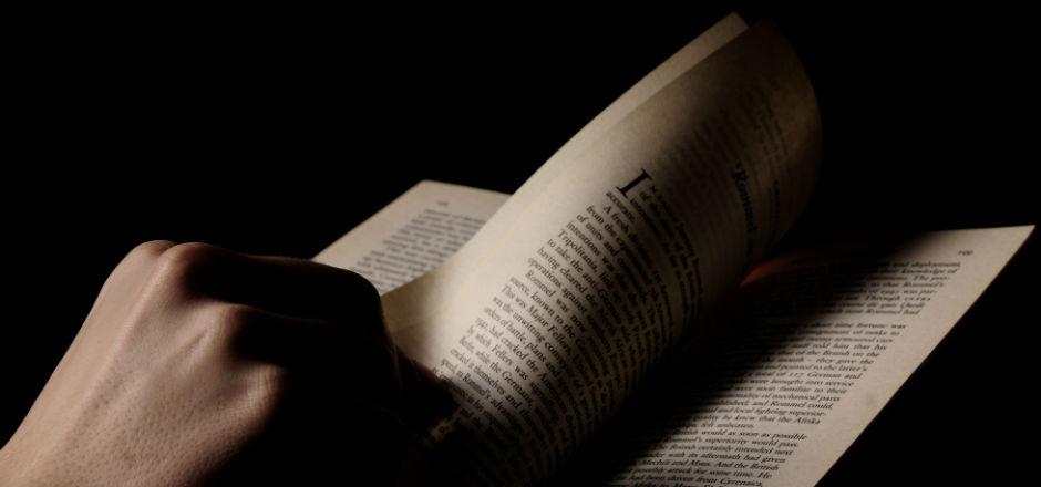 redaction web les conseils des grands romanciers